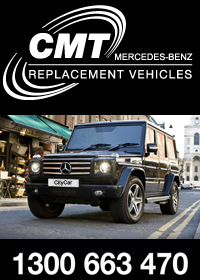 mercedes benz road care assistance please call. Cars Review. Best American Auto & Cars Review