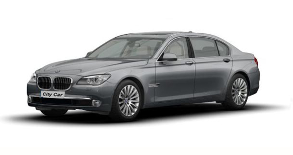 Bmw 7 Series Hire Gold Coast