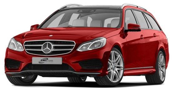 Mercedes benz rentals for Cheap mercedes benz rental